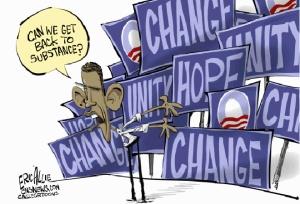 Barack_Obama___642679c