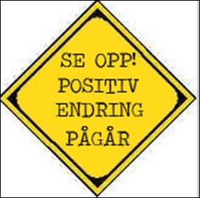 positiv_endring_thumb