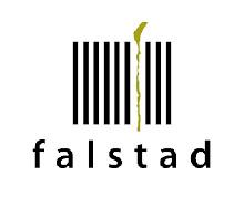 Falstad
