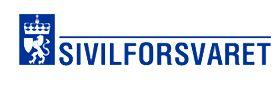logo_Sivilforsvaret