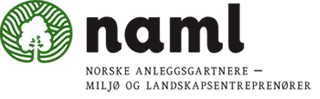 naml_logo