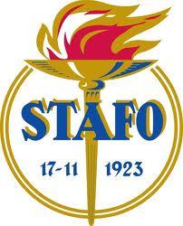 Stafo