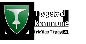 trogstad_logo
