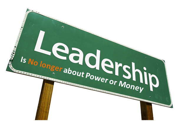 LeadershipImagePowerMoney1