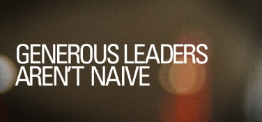 Not naiv