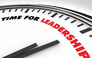 Developing-Leadership-Skills