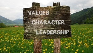 values-sign1