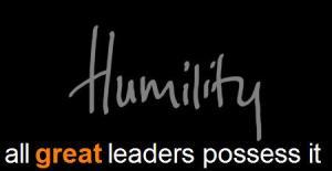 humility (1)