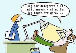 delegera11
