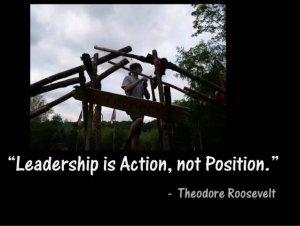 leadership-719610