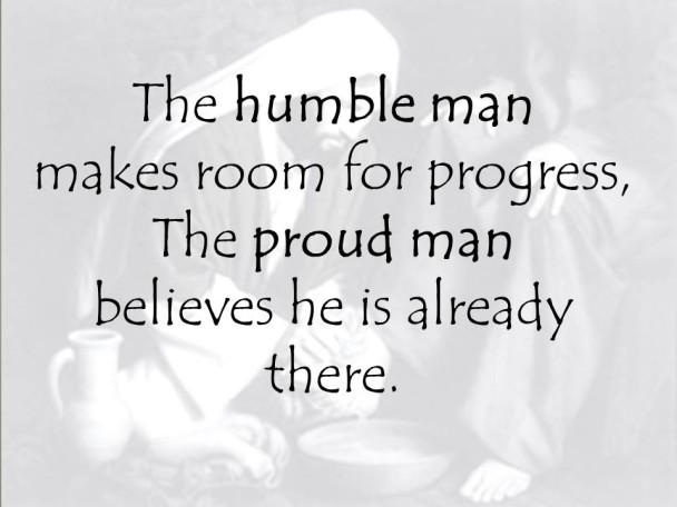 Humility-vs-pride-608x456