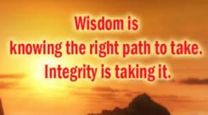 integritet-300x167