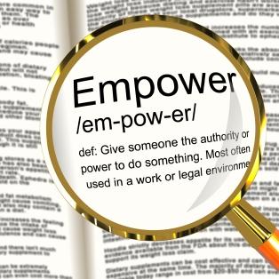 empowerment-definition2
